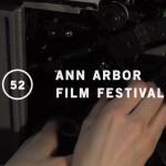 Ann Arbor Trailer 2014