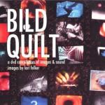 BILD QUILT