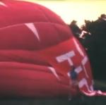 CUFF 2008 Trailer #2